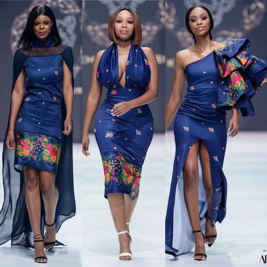 https://traditionalweddingdress.com/xi-tsonga/tsonga-traditional-wedding-dresses/
